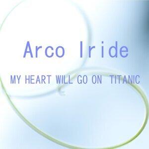 Arco Iride 歌手頭像