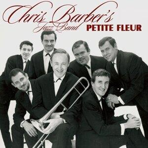 Chris Barber's Jazz Band 歌手頭像