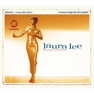 Laura Lee 歌手頭像