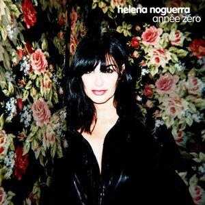 Helena Noguerra 歌手頭像
