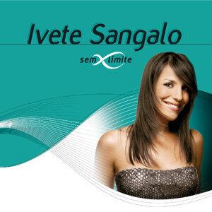 Ivete Sangalo