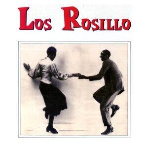Los Rosillo 歌手頭像