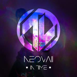 Neovaii 歌手頭像