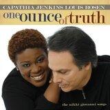 Capathia Jenkins, Louis Rosen
