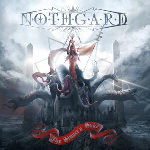 Nothgard 歌手頭像