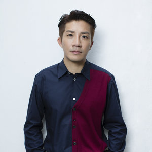 湯駿業 (Edmond Tong)