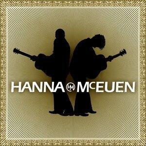 Hanna-McEuen 歌手頭像