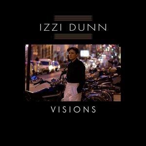 Izzi Dunn 歌手頭像