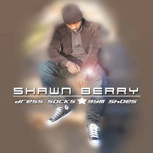 Shawn Berry 歌手頭像