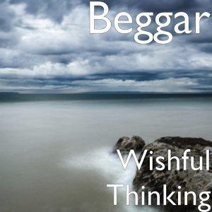 Beggar 歌手頭像
