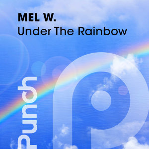 Mel W. 歌手頭像