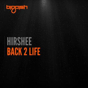 Hirshee