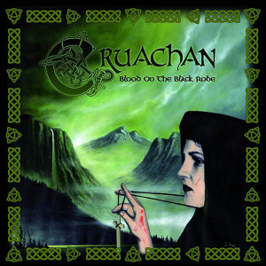 Cruachan 歌手頭像