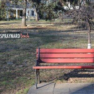 Spraynard 歌手頭像