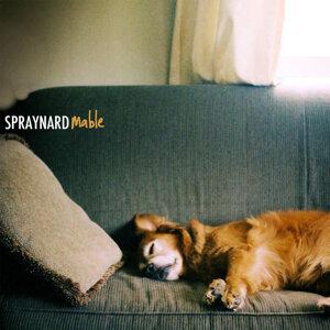 Spraynard