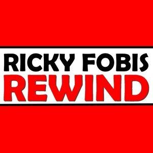 Ricky Fobis 歌手頭像