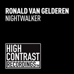 Ronald Van Gelderen 歌手頭像