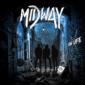 Midway 歌手頭像
