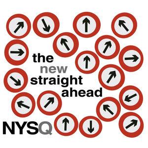 New York Standards Quartet 歌手頭像