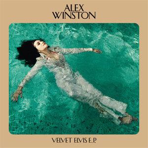 Alex Winston 歌手頭像