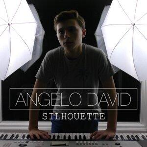 Angelo David 歌手頭像