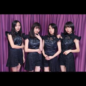 Tokyo Girls' Style (東京女子流)