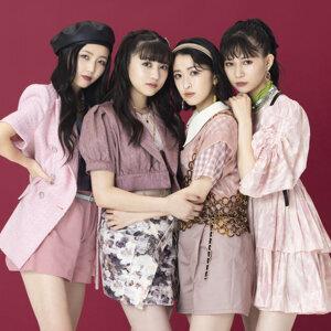 東京女子流 (Tokyo Girls' Style) 歌手頭像
