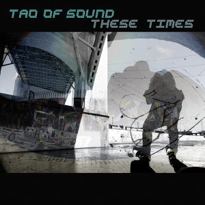 Tao Of Sound 歌手頭像