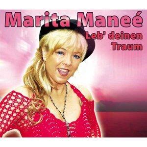 Marita Maneé 歌手頭像
