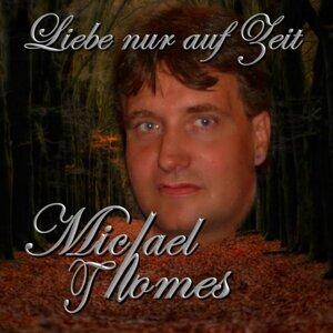 Michael Thomes