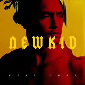 Newkid 歌手頭像