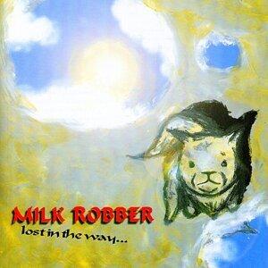 MILK ROBBER 歌手頭像
