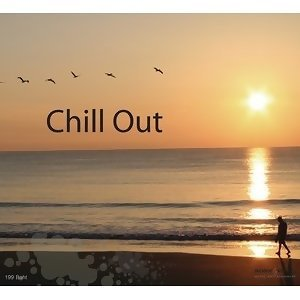 Chill Out 歌手頭像