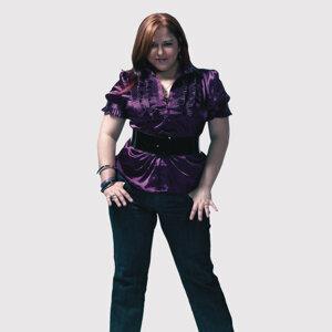 Ana María Perera 歌手頭像