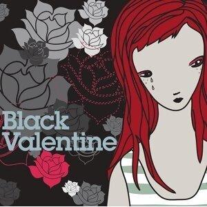 Black Valentine 歌手頭像