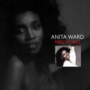 Anita Ward 歌手頭像