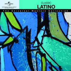 Classic Latino 歌手頭像