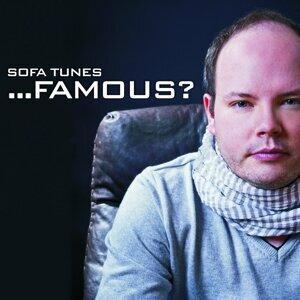 Sofa Tunes 歌手頭像