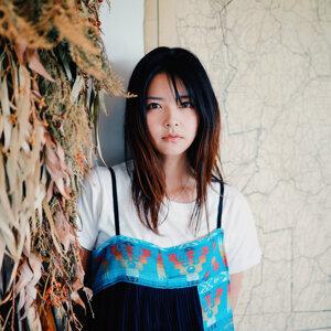 Miyuu Artist photo