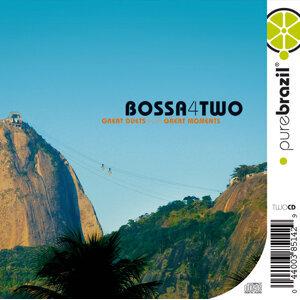 Bossa 4 Two 歌手頭像