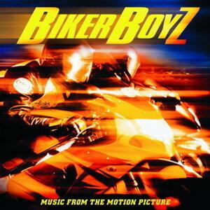 Biker Boyz 歌手頭像