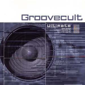 Groovecult