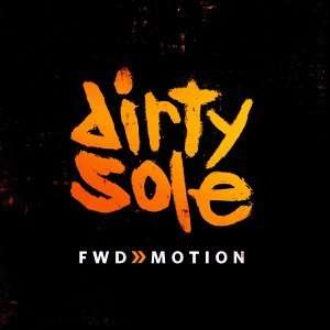 Dirty Sole
