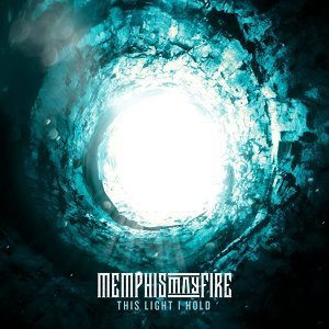 Memphis May Fire 歌手頭像