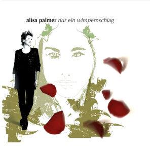 Alisa Palmer 歌手頭像
