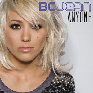 BC Jean 歌手頭像