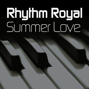 Rhythm Royal 歌手頭像