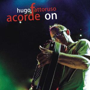 Hugo Fattoruso 歌手頭像