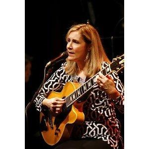 Diane Hubka 歌手頭像