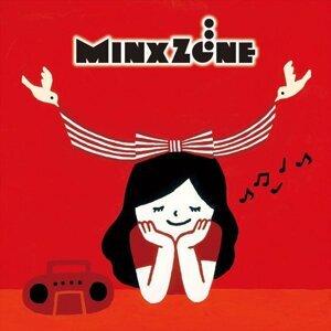 MinxZone アーティスト写真